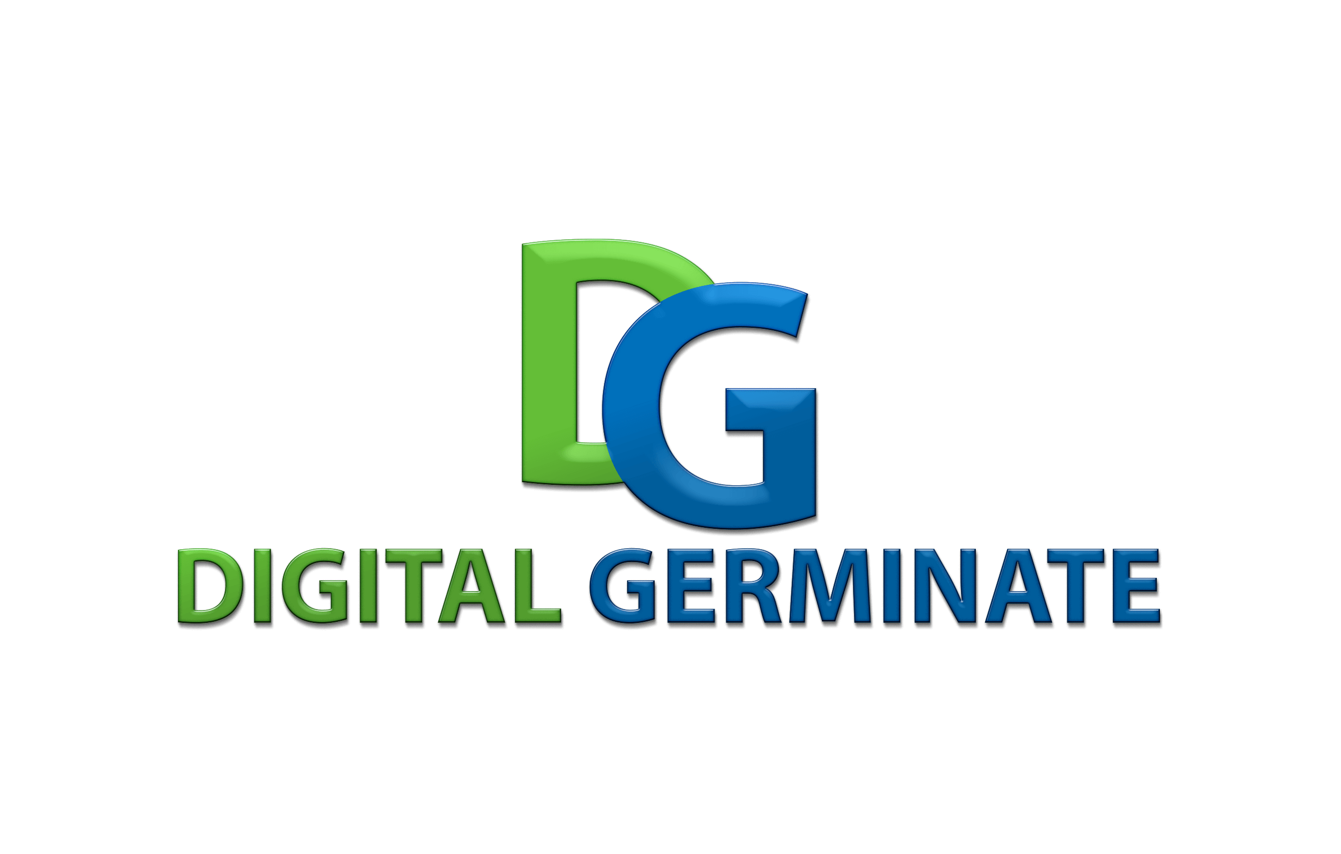 Digital Germinate